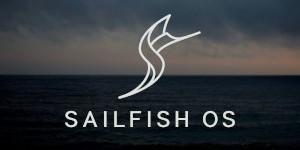Landscape - SailfishOS